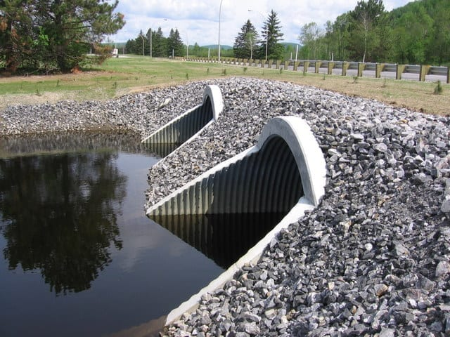 Bolt-A-Plate-culverts-with-step-bevel-ends.jpg